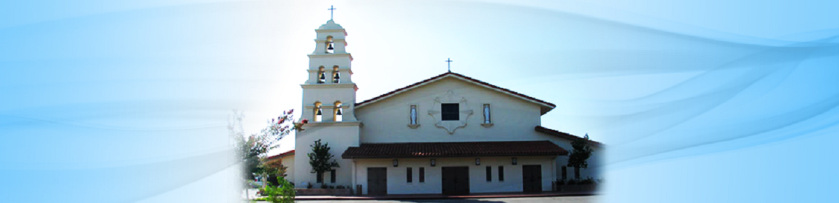 St. Frances Cabrini Parish