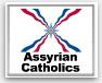 Assyrian Catholics