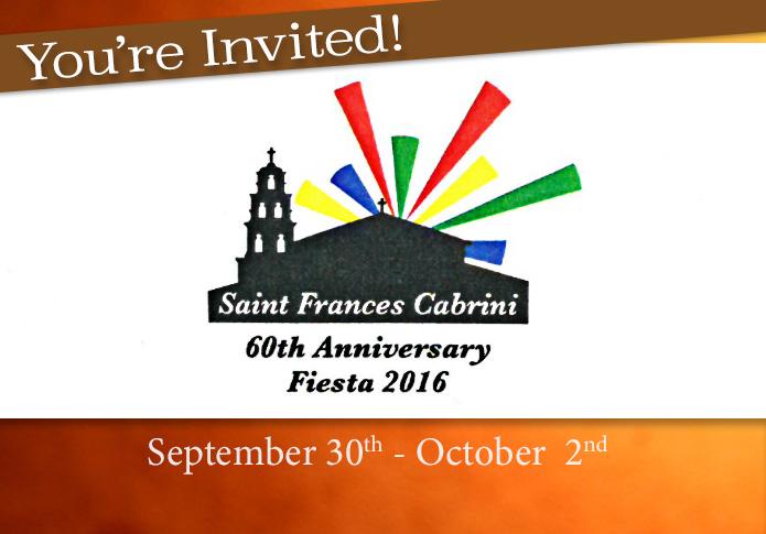SFC Fiesta 2016