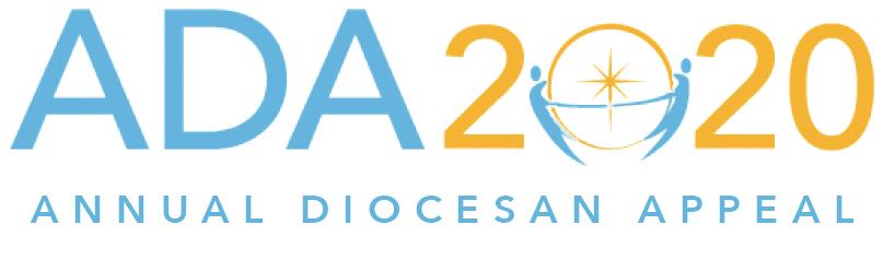 ADA2020