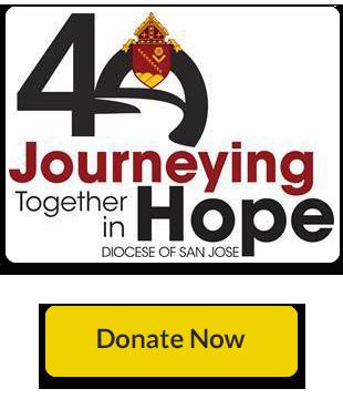 ADA donate
